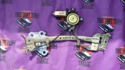 Стеклоподъемный механизм. Toyota Mark II, JZX93, JZX90, JZX91, JZX91E, SX90, GX90, LX90, JZX90E, LX90Y Двигатели: 2LTE, 1JZGTE, 2JZGE, 1JZGE, 4SFE, 1G...