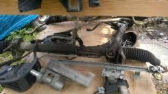 Рулевая рейка, фара, топливный насос, Пежо Боксер по запчастям. Peugeot Boxer