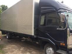 Nissan Diesel Condor. Продается грузовик Nissan Disel Condr, 7 000 куб. см., 5 000 кг.