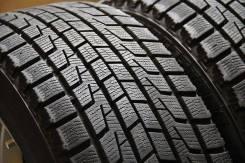 Bridgestone Blizzak RFT. Всесезонные, износ: 5%, 4 шт