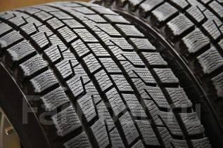 Bridgestone Blizzak RFT. Всесезонные, без износа, 4 шт