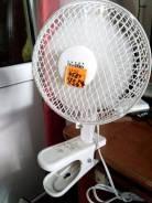 Вентиляторы.