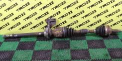 Привод. Mazda MPV, LW3W Двигатели: L3, L3DE