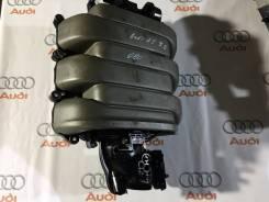 Коллектор впускной. Audi A5 Audi Coupe