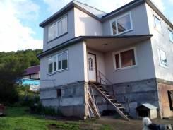 Срочно! Новый современный дом из бруса 262кв. м ул. Гастелло, цена 7500000. от застройщика