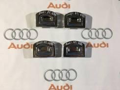 Дворник двери багажника. Audi Coupe Audi A5, 8F7, 8TA Двигатели: CAEA, CAEB, CALA, CAPA, CCWA, CDHB, CDNB, CDNC