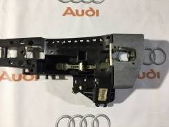 Ручка двери внутренняя. Audi Coupe Audi A5, 8F7, 8TA Двигатели: CAEA, CAEB, CALA, CAPA, CCWA, CDHB, CDNB, CDNC