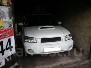 Патрубок воздухозаборника. Subaru Forester, SG9, SG69, SG9L, SG, SG5, SG6. Под заказ