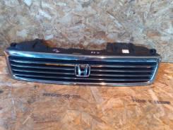 Решетка радиатора. Honda Stepwgn, E-RF1, GF-RF2, E-RF2, GF-RF1