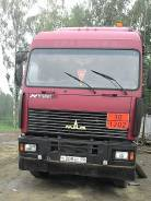 МАЗ 6430А8. Продать бензовоз Маз6430А8, 397 куб. см., 30 049,00куб. м.