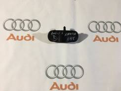 Форсунка омывателя. Audi A5 Audi Coupe