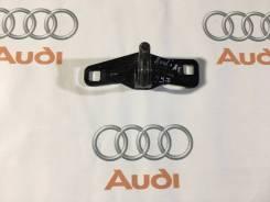 Дворник двери багажника. Audi Coupe Audi A5 Audi S Двигатель CALA
