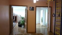 3-комнатная, п. Краскино. Хасанский, частное лицо, 88 кв.м. Прихожая