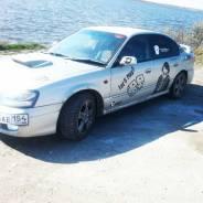 Патрубок воздухозаборника. Subaru Legacy, BL, BP. Под заказ