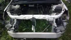Рамка радиатора. Toyota Ipsum, ACM21, ACM21W