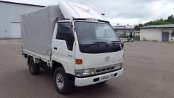 Toyota Hiace. , 3 000 куб. см., 1 500 кг.