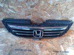Решетка радиатора. Honda Odyssey, LA-RB2, DBA-RB1, UA-RB1, UA-RB2, LA-RB1, ABA-RB1, ABA-RB2, DBA-RB2