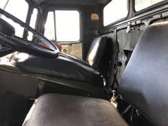 ГАЗ 66. Продается грузовой - фургон, 4 670 куб. см., 2 000 кг.