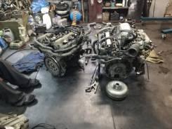 Проводка акпп. Nissan Gloria Nissan Cedric Двигатель VQ25DE