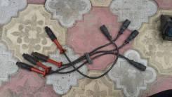 Высоковольтные провода. Mercedes-Benz E-Class, W210, S124, V124, W124