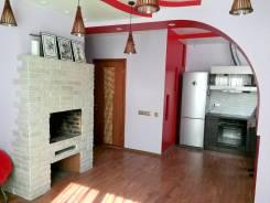 3-х комнатная квартира ( 70 кв/м) , обменяю на частный дом. От частного лица (собственник)