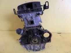 Двигатель 1.8B F18D4 на Chevrolet