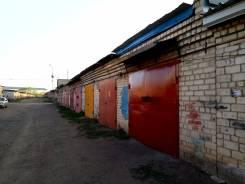 Гаражи кооперативные. р-н ДОК, 30 кв.м., электричество, подвал.