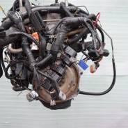 Двигатель 2.8D ENR на Chrysler