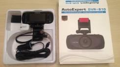Eltrest AutoExpert DVR-810