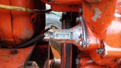 Вгтз Т-25. Продам трактор Т-25, 2 000 куб. см.