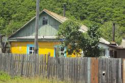Продается жилой дом в с. Веселый Яр. С. Веселый Яр, ул. Трактовая, д.28, р-н Ольгинский, площадь дома 39 кв.м., скважина, электричество 30 кВт, отопл...