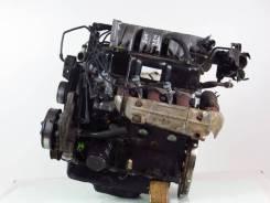 Двигатель 3.8B EGH на Chrysler