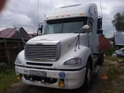 Freightliner. Продам Columbia в Нижневартовске, 12 700 куб. см., 37 000 кг.