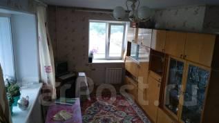 2-комнатная, улица Чернышевского 4. Ленинская, частное лицо, 39 кв.м. Сан. узел