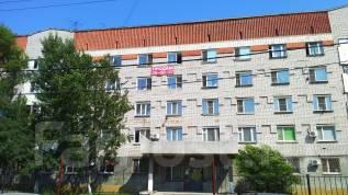 Комната, переулок Шмаковский 11. Железнодорожный, агентство, 18 кв.м.