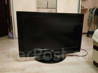 "LG. 32"" LCD (ЖК)"