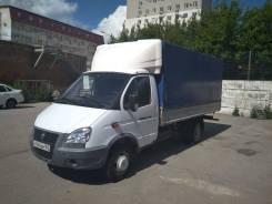 ГАЗ 3302. Продается Газель 3302, 2 900 куб. см., 2 000 кг.