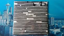 2LP, Новинка 2017, Roger Waters – ex. PINK Floyd новый альбом