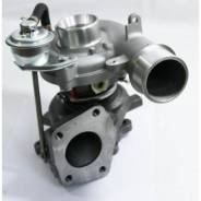 Турбина. Mazda CX-7. Под заказ