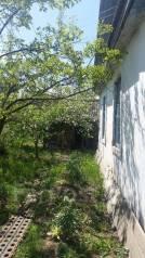 Продам дом. Улица Черняховского 158, р-н Интернат, площадь дома 45 кв.м., централизованный водопровод, электричество 5 кВт, отопление твердотопливное...