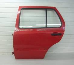 Дверь боковая. Volkswagen Vento Volkswagen Golf. Под заказ