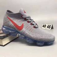 Расспрадажа Nike air Max 2018 (размер 38-39-40-41-42-43-44-45-46). 37, 38, 39, 40, 41, 42, 43, 44, 45, 46