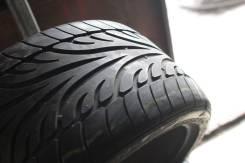 Dunlop SP Sport 9000. Летние, износ: 20%, 2 шт