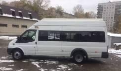 Ford Transit. Продаётся , 2 200 куб. см., 27 мест