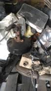 Цилиндр тормозной. Mazda Bongo Brawny