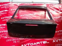 Крышка багажника. Opel Vectra, C