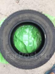 Dunlop Grandtrek AT20. Всесезонные, износ: 30%, 5 шт