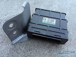 Блок управления автоматом. Subaru Outback, BRM, BRF, BR9, BR