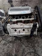 Двигатель в сборе. Toyota Camry Prominent, VZV33, VZV20, VZV31, VZV32, VZV30 Toyota Windom, MCV20, MCV21, VCV11, VCV10, MCV30, VZV20, VZV30, VZV31, VZ...