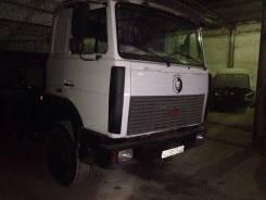 МАЗ 642208. Продается тягач Маз 642208-026 с прицепом, 14 860 куб. см., 33 500 кг.